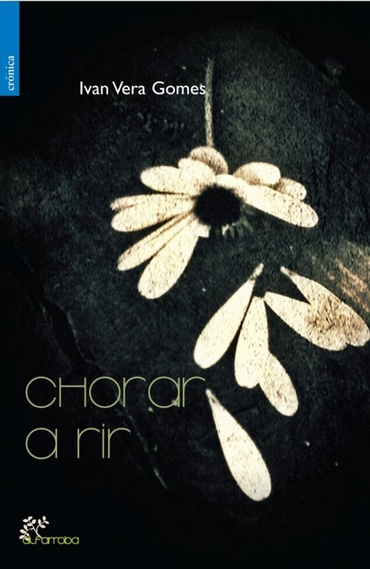 Alfarroba - Chorar a Rir 1 Imagem zoom