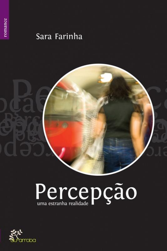 Alfarroba - Percepção - uma estranha realidade 1 Imagem zoom