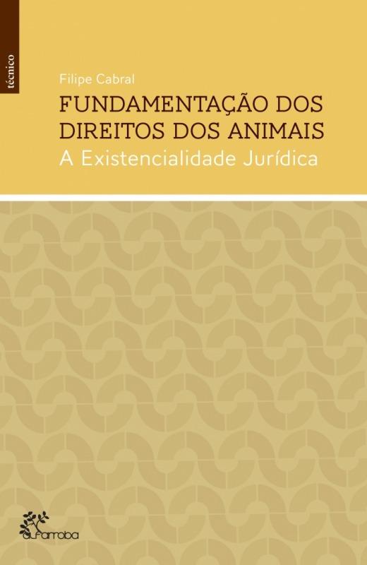 Alfarroba - Fundamentação dos direitos dos animais 1 Imagem zoom