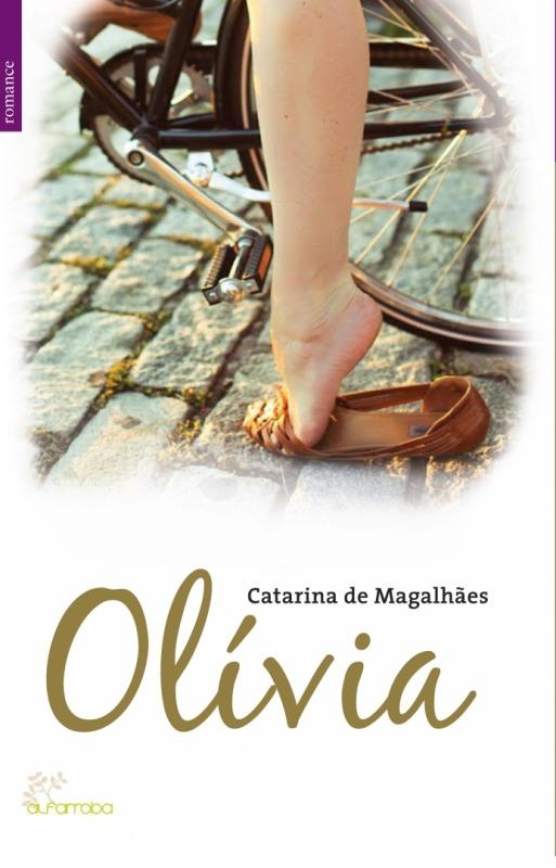 Alfarroba - Olívia 1 Imagem zoom