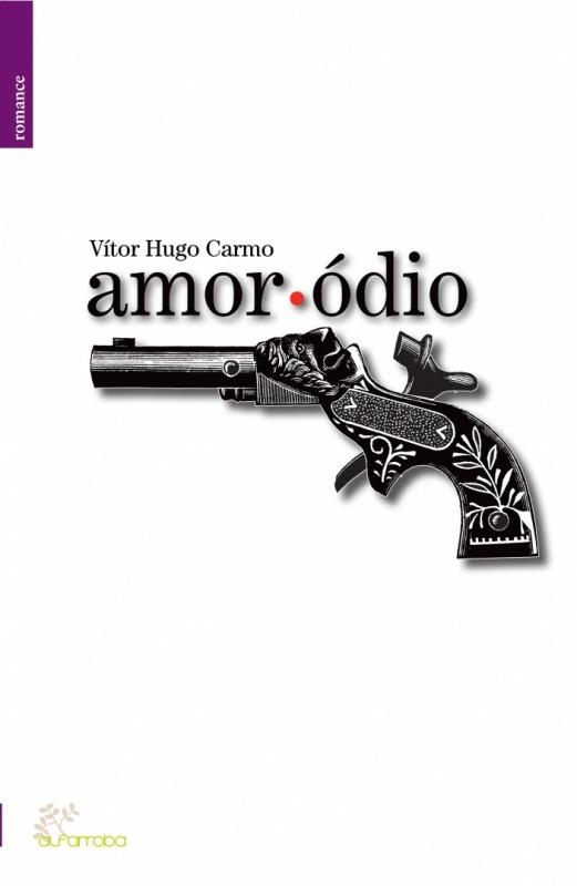 Alfarroba - amor.ódio 1 Imagem zoom