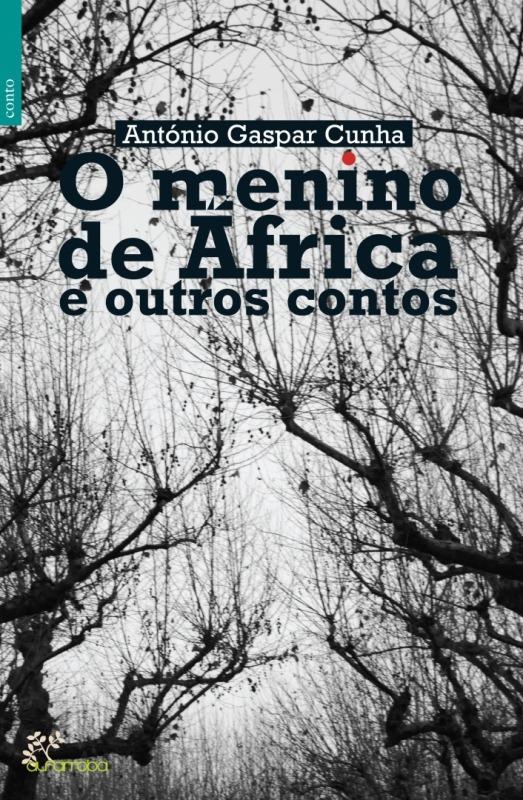 Alfarroba - O menino de África e outros contos 1 Imagem zoom