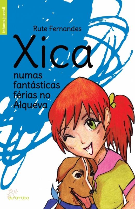 Alfarroba - Xica: numas fantásticas férias no Alqueva 1 Imagem zoom