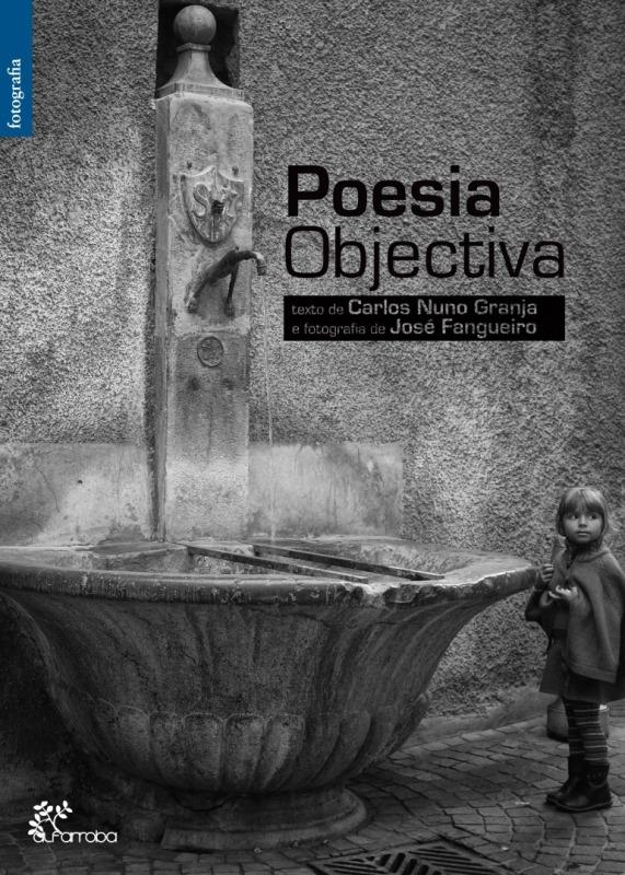 Alfarroba - Poesia Objectiva 1 Imagem zoom