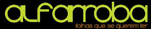 logotipo_Alfarroba
